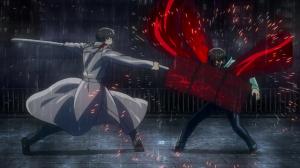Kaneki_vs_Amon